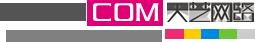 天艺网络 | 深圳市定制化网站建设专家 | 深圳高端网站建设公司